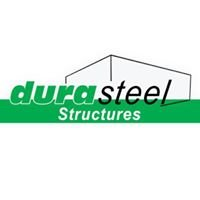 Fair Dinkum Sheds Canterbury -  Durasteel Structures Ltd