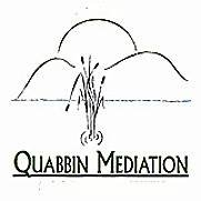 Quabbin Mediation