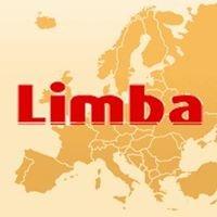 Limba.com - Noclegi, hotele, domki, pensjonaty