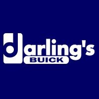 Darling's Buick