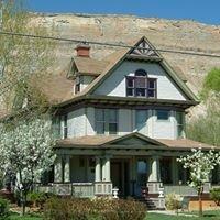 Wine Valley Inn Palisade
