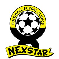 Nexstar Football Clinics