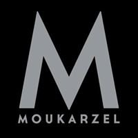 Moukarzel Clothing