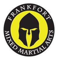 Frankfort MMA