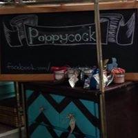 Poppycock