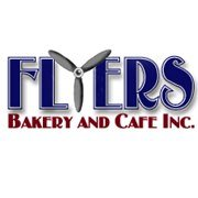 Flyers Bakery and Cafe