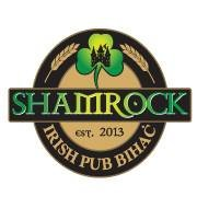 Irish Bihac Shamrock Pub Ady Club Irish Hotel