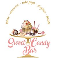 Sweet Candy Bar Oradea