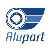 Alupart