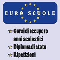 EURO Scuole Verbania