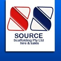 Source Scaffolding