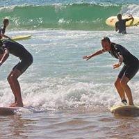 ECOLE De SURF vivelesurf.fr