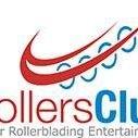 RollersClub