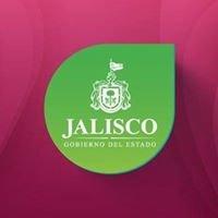 Transparencia Jalisco