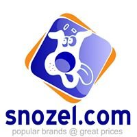Snozel.com