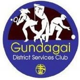 Gundagai District Services Club