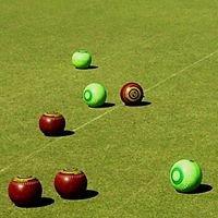 Blayney Bowling & Sporting Club