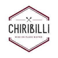 Chiribilli