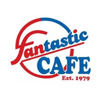 Fantastic Cafe Norco