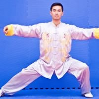 Calgary Tai Chi and Martial Arts College