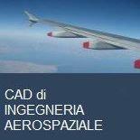 CAD Ingegneria Aerospaziale