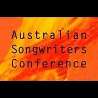 Australian Songwriters Conference