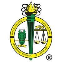 Facultad de Derecho y Criminologia UANL