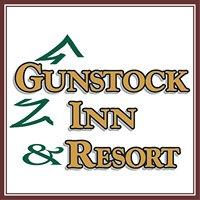 Gunstock Inn