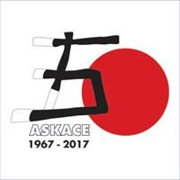 ASKACE - Escola de Karate-Do Shotokan