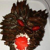 Sweet Treats Cakery