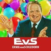 Ernie Von Schledorn >> Ernie Von Schledorn Buick Gmc Menomonee Falls United States