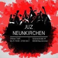 JUZ Neunkirchen