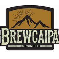 Brewcaipa Brewing Co