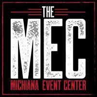 Michiana Outdoor Sportsman Show