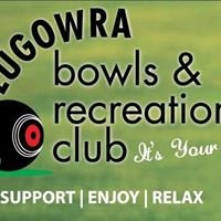 Eugowra Community Bowls & Recreation Club