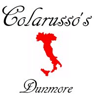Colarusso's Dunmore