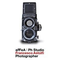 Francesco Astolfi Fotografo
