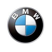 BMW-Werk Dingolfing