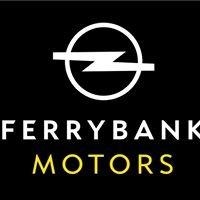 Ferrybank Motors Opel