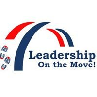 Leadership On The Move