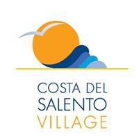 Costa del Salento Village - CDSHotels