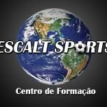 Escalt Sports