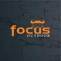 Agencia de publicidad Focus