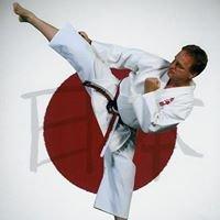 Long's Shotokan Karate Academy