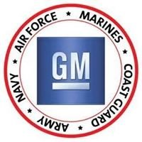 Green Country Auto Group
