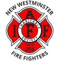 New Westminster Firefighters' Charitable Society