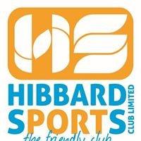 Hibbard Sports Club