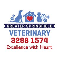 Greater Springfield Veterinary