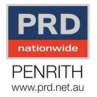 PRD Penrith