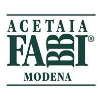 Acetaia Fabbi